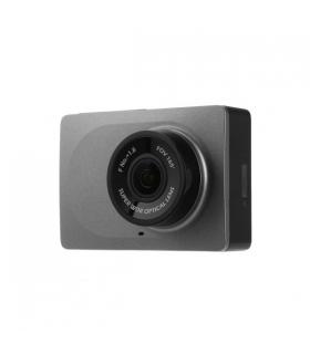 دوربین فیلمبرداری شیائومی ورزشی Xiaomi Yi Car Camera Recorder