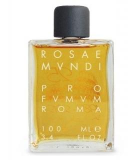 عطر زنانه و مردانه پروفیومم روما روزایی موندی Profumum Roma Rosae Mundi for women and men