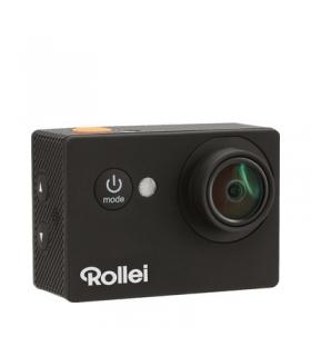 دوربین فیلمبرداری ورزشی رولی Rollei 415 Action Camera