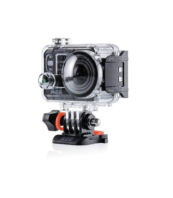 دوربین فیلمبرداری ورزشی AEE S71 Camcorder Camera