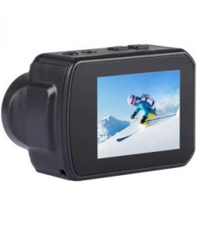 دوربین فیلمبرداری اکشن کم AEE S80 Actioncam