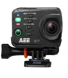 دوربین فیلمبرداری ورزشی AEE S77 Actioncam