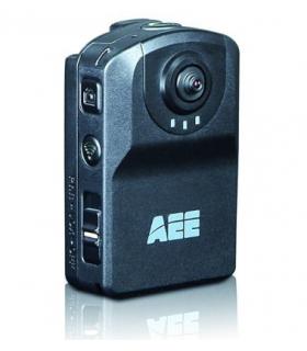 دوربین فیلمبرداری AEE ورزشی AEE MD20 Actioncam