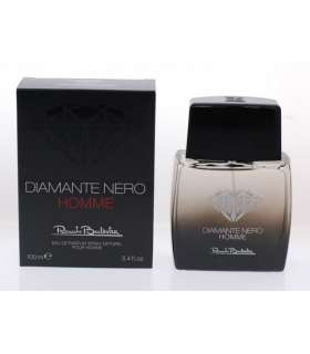 عطر مردانه رناتو بالسترا دایمانتی نرو هوم Renato Balestra Diamante Nero Homme for men
