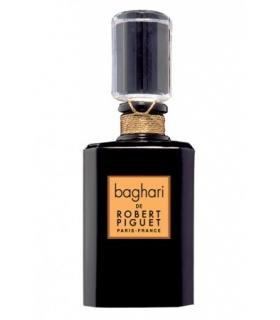 عطر زنانه رابرت پیگیت باری 2006 Robert Piguet Baghari 2006 for women