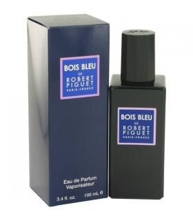 عطر زنانه و مردانه رابرت پیگیت بویس بلو Robert Piguet Bois Bleu for women and men