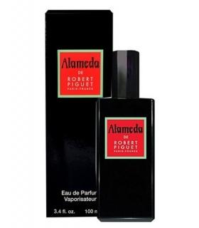 عطر زنانه و مردانه رابرت پیگیت الیمدا Robert Piguet Alameda for women and men