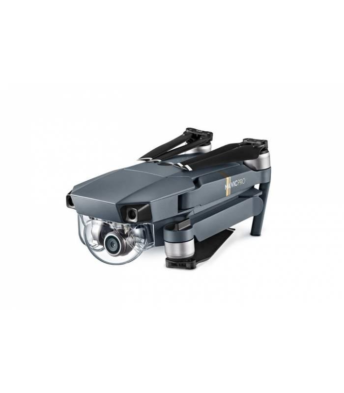 دوربین فیلمبرداری هوایی دی جی آی ماویک پرو DJI Mavic Pro