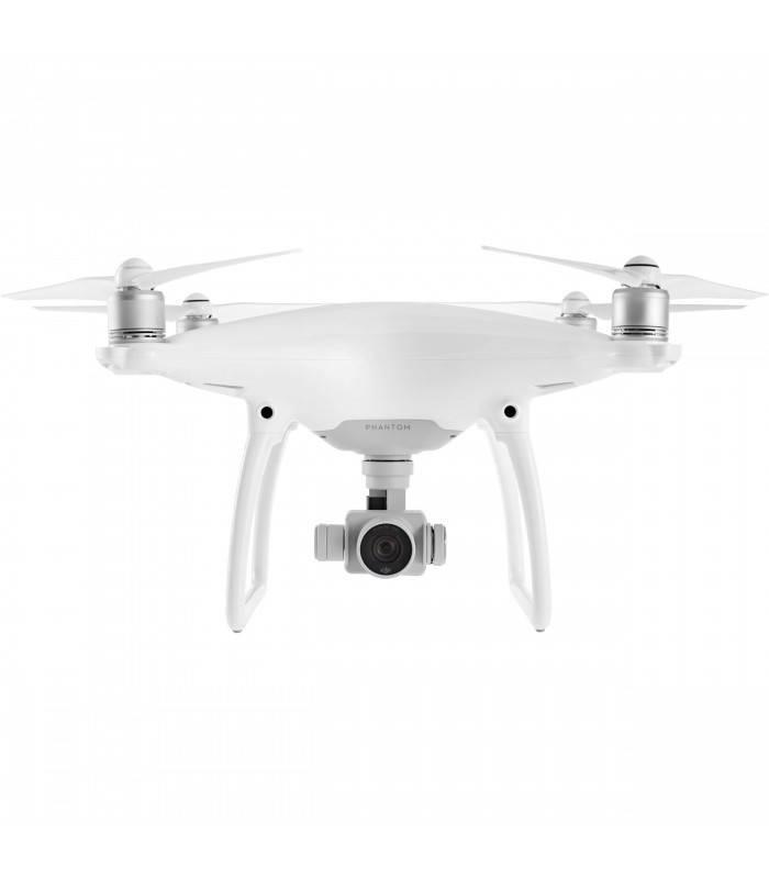 دوربین فیلمبرداری هوای فانتوم 4 DJI Phantom 4 Quadcopter