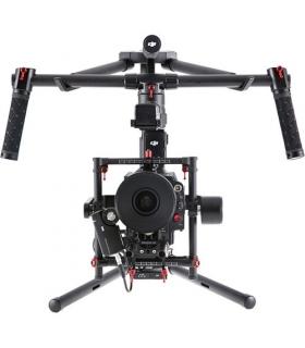 گیمبال استابلایزر فیلمبرداری هوایی رونین ام ایکس DJI Ronin-MX 3-Axis Gimbal Stabilizer