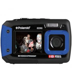 دوربین عکاسی دیجیتال پولاروید ضد آب Polaroid iE090 Underwater Digital Camera