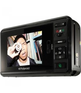 دوربین عکاسی پولاروید چاپ سریع Polaroid Z2300 Instant Digital Camera