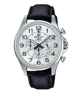 ساعت مچی عقربه ای مردانه كاسيو Casio EFB 508JL 7ADR Watch For Men