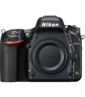 دوربین عکاسی دیجیتال نیکون بدنه Nikon D750 Body Digital Camera