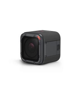 دوربین فیلمبرداری گوپرو هیرو 5 سیژن اکشن GoPro HERO5 Session Digital Camera