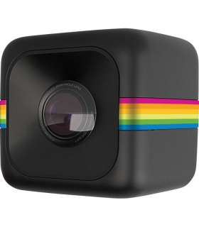 دوربین فیلمبرداری پولاروید ورزشی Polaroid Cube Lifestyle Action Camera