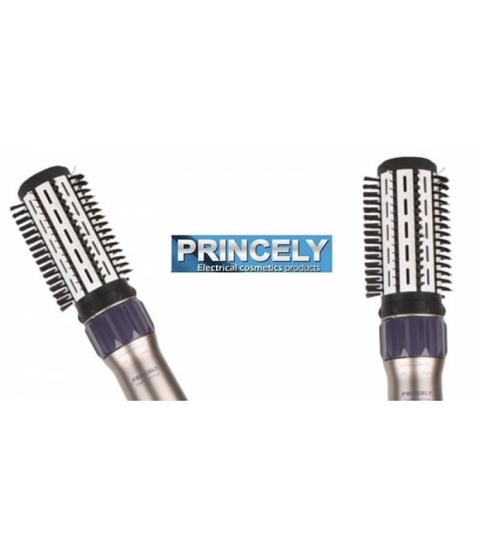 سشوار لوله ای چرخشی پرنسلی Princely Dryer PR305AT