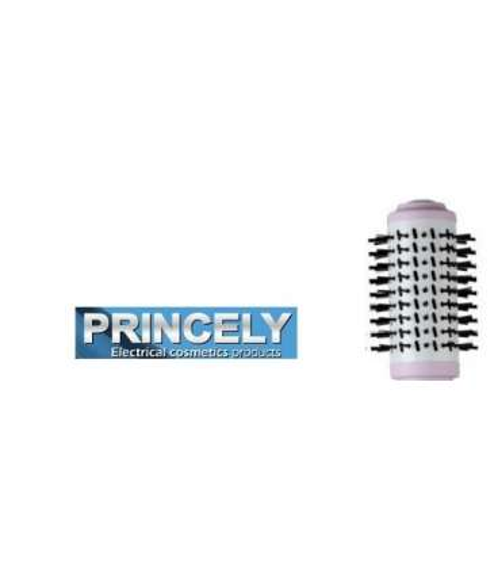 سشوار لوله ای چرخشی پرنسلی Princely Dryer PR308AT