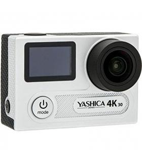 دوربین فیلمبرداری ورزشی یاشیکا Yashica YAC 430 Action Camera