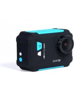 دوربین فیلمبرداری ریمکس ورزشی Remax SD-01 Action Camera