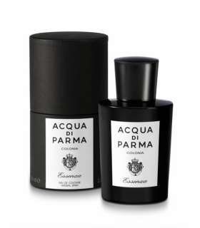 عطر مردانه آکوا دی پارما کلونیا ایسنزا ادوکلن Acqua Di Parma Colonia Essenza Eau De Cologne For men