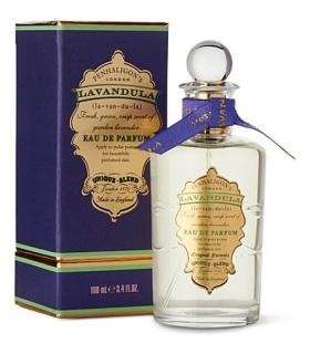 عطر زنانه و مردانه پن هالیگنز لاواندولا ادو پرفیوم Penhaligons Lavandula Eau De Parfum