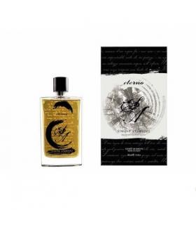 عطر زنانه و مردانه سیمونه آندرئولی اترنو اکستردو پرفیوم Simone Andreoli Eterno Extrait De Perfum