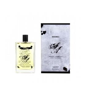 عطر زنانه و مردانه سیمونه آندرئولی مورئا ادو پرفیوم Simone Andreoli Moorea Eau De Perfum