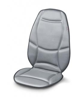 روکش صندلی ماساژور بیورر Beurer MG155 Seat Cover Massager