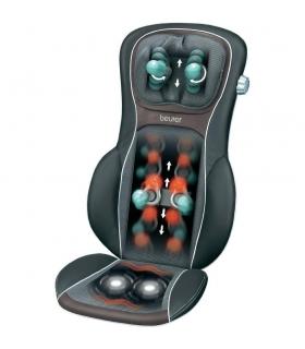 روکش صندلی ماساژ بیورر Beurer mg200 Massager