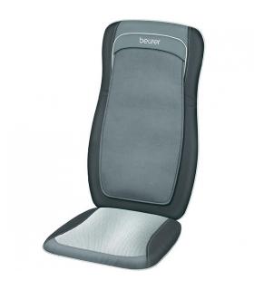 روکش صندلی ماساژور بیورر Beurer MG300 Seat Cover Massager