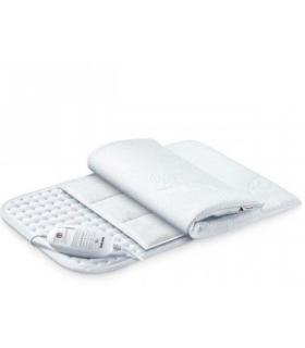 تشکچه برقی بیورر Beurer HK65 Electric Cushion