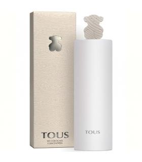 عطر زنانه توس لس کلونز کنسانتریز ادو تویلت Tous Les Colognes Concentrees Eau De Toilette For Women