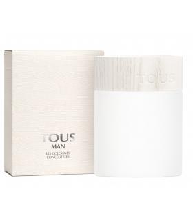 عطر مردانه توس لس کلوگنز کنسانتریز ادو تویلت Tous Les Colognes Concentrees Eau De Toilette for Men