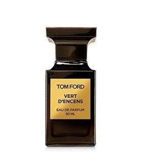 عطر مشترک زنانه مردانه تام فورد ورت دی انسنز Vert d'Encens Tom Ford for women and men