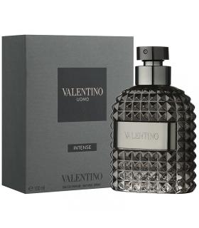 عطر مردانه والنتینو اومو اینتنس والنتینو ادو پرفیوم Valentino Uomo Intense Valentino EDP for Men