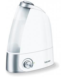 مرطوب کننده هوا بیورر Beurer LB44 Cool Mist Humidifier