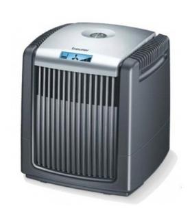 تصفیه کننده هوای بیورر Beurer LW110 Air Purifier