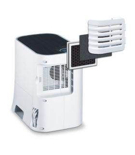 فیلتر تصفیه کننده و مرطوب کننده هوا LR330 بیورر Beurer Air Purifier Humidifier