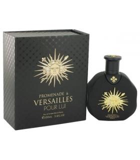 عطر مردانه ورسای پرومناد ورسای پور لوئی ادو تویلت Versailles Promenade a Versailess Pour Lui Eau De Toilette For Men