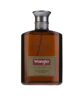 عطر مردانه رنگلر رنگلر ادو کلن Wrangler Wrangler Eau De Cologne For Men