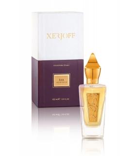 عطر زنانه زرجف لوآ ادو پرفیوم Xerjoff Lua Eau De Perfum For Women