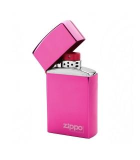 عطر مردانه زیپو پینک من ادو تویلت Zippo Pink Man EDT fOR Men