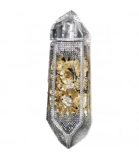 عطر زنانه و مردانه رامون مولویزار بلک گلد اسکین دایاموند ادو پرفیوم Ramon Molvizar Black Goldskin Diamond Eau De Parfum