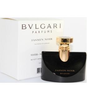 عطر زنانه بولگاری جاسمین نویر تستر ادو پرفیوم Bvlgari Jasmin Noir Tester Eau De Parfum For Women