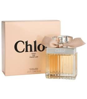 عطر زنانه کلوئه Chloe Eau de Parfum for women