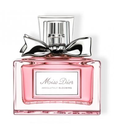 عطر زنانه دیور میس ابسولوتلی بلومینگ ادو پرفیوم Dior Miss Absolutely Blooming
