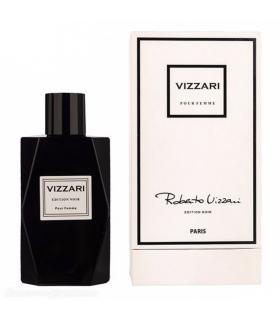 عطر زنانه روبرتو ویزاری ویزاری پوغ فم ادو پرفیوم Roberto Vizzari Vizzari Pour Femme Eau De Parfum for Women
