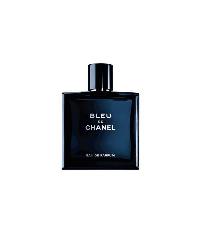 عطر مردانه بلو چنل Chanel Bleu de Chanel