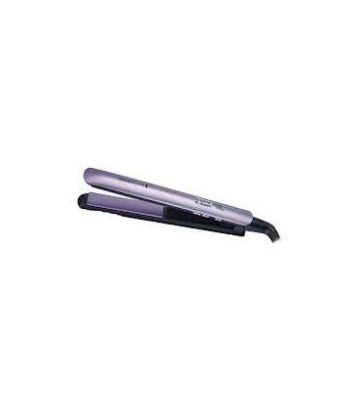 اتوموفریز رمینگتون Remington S8510 Hair Straightener